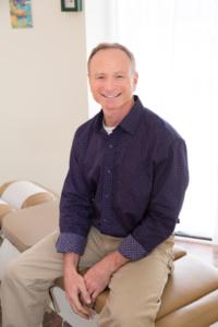 Dr. Siegal FL Chiropractor