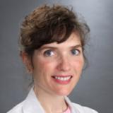 Dr. DeRosimo Nutrition